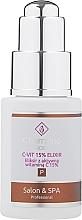 Voňavky, Parfémy, kozmetika Elixír s aktívnym vitamínom C - Charmine Rose C-Vit 15% Elixir