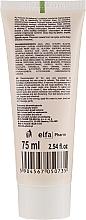 """Krém na nohy proti mozoľov a kurích ôk """"AHA-kyseliny a cédrový olej"""" - Green Pharmacy — Obrázky N2"""