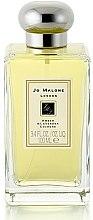Voňavky, Parfémy, kozmetika Jo Malone Amber & Lavender - Kolínská voda (tester)