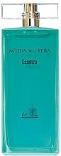 Voňavky, Parfémy, kozmetika Acqua Dell Elba Essenza Women - Parfumovaná voda