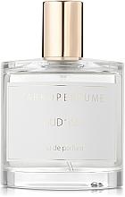 Voňavky, Parfémy, kozmetika Zarkoperfume Oud'ish - Parfumovaná voda