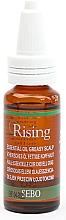 Voňavky, Parfémy, kozmetika Esenciálny olej na reguláciu kožného mazu - Orising Sebum Essential Oil Greasy Scalp