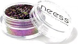 Voňavky, Parfémy, kozmetika Glitter na nechty - Neess Shiny Effect