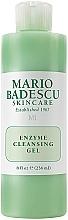 Voňavky, Parfémy, kozmetika Čistiaci gél s enzýmami - Mario Badescu Enzyme Cleansing Gel