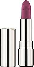 Voňavky, Parfémy, kozmetika Rúž na pery - Clarins Joli Rouge