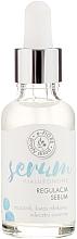 Voňavky, Parfémy, kozmetika Hyaluronické sérum pre mastnú pleť - E-Fiore