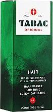 Voňavky, Parfémy, kozmetika Maurer & Wirtz Tabac Original - Olej na vlasy
