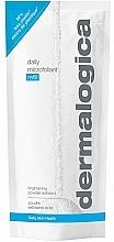 Voňavky, Parfémy, kozmetika Každodenný mikrofoliant - Dermalogica Daily Microfoliant Refill