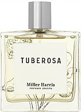 Voňavky, Parfémy, kozmetika Miller Harris Tuberosa - Parfumovaná voda