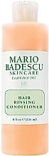 Voňavky, Parfémy, kozmetika Kondicionér na vlasy - Mario Badescu Hair Rinsing Conditioner