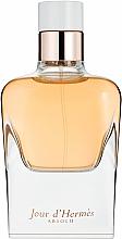 Voňavky, Parfémy, kozmetika Hermes Jour d`Hermes Absolu - Parfumovaná voda