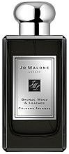 Voňavky, Parfémy, kozmetika Jo Malone Bronze Wood & Leather - Kolínska voda