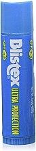 Balzam na pery - Blistex Ultra Protection SPF 30 — Obrázky N4