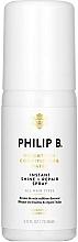 Voňavky, Parfémy, kozmetika Kondicionačná voda na vlasy - Philip B Weightless Conditioning Water