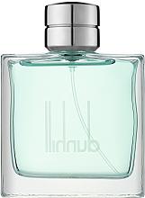 Voňavky, Parfémy, kozmetika Alfred Dunhill Dunhill Fresh - Toaletná voda