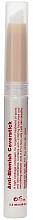 Voňavky, Parfémy, kozmetika Korektor na tvár - Recipe For Men Anti-Blemish Coverstick