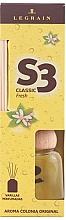 Voňavky, Parfémy, kozmetika Legrain S3 - Aromatický difúzor