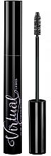 Voňavky, Parfémy, kozmetika Maskara - Virtual Volume & Definition Mascara