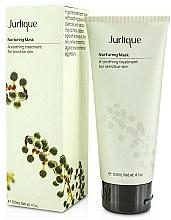 Voňavky, Parfémy, kozmetika Vyživujúca maska - Jurlique Nurturing Mask
