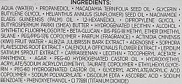 Nočný krém na tvár - Payot Uni Skin Perles Des Reves — Obrázky N4