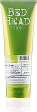 Voňavky, Parfémy, kozmetika Spevňujúci šampón pre normálne vlasy - Tigi Bed Head Urban Antidotes Re-energize Shampoo