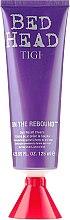 Voňavky, Parfémy, kozmetika Stylingový krém pre pružnosť kučier - Tigi Bed Head On The Rebound Curl Recall Cream