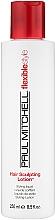 Voňavky, Parfémy, kozmetika Univerzálny stylingový lotion - Paul Mitchell Flexible Style Hair Sculpting Lotion