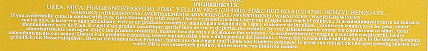 "Perly do kúpeľa ""Vanilka"" - IDC Institute Bath Pearls Vanilla — Obrázky N3"