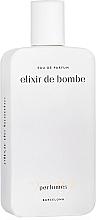 Voňavky, Parfémy, kozmetika 27 87 Perfumes Elixir De Bombe - Parfumovaná voda