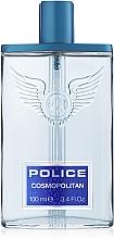 Voňavky, Parfémy, kozmetika Police Cosmopolitan - Toaletná voda