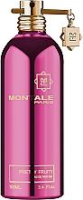 Voňavky, Parfémy, kozmetika Montale Candy Rose - Parfumovaná voda
