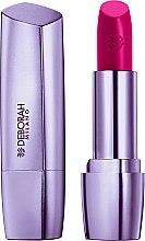 Voňavky, Parfémy, kozmetika Rúž na pery - Deborah Milano Red Shine Lipstick