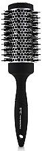"""Voňavky, Parfémy, kozmetika Kefa na vlasy, 63 mm - Wet Brush Pro Epic MultiGrip BlowOut Round Brush #2"""" Medium"""