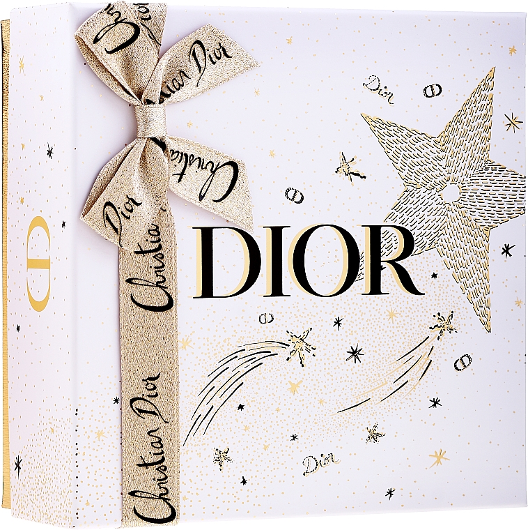 Dior Miss Dior Blooming Bouquet - Sada (edt/50ml + b/milk/75ml)
