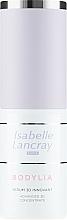 Voňavky, Parfémy, kozmetika Sérum na telo - Isabelle Lancray Bodylia Advanced 3D Concentrate
