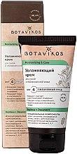 Voňavky, Parfémy, kozmetika Krém na suchú a dehydrovanú pokožku tváre - Botavikos Recovery & Care