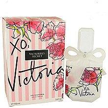 Voňavky, Parfémy, kozmetika Victoria's Secret XO - Parfumovaná voda