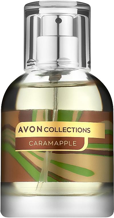 Avon Collections Caramapple - Toaletná voda