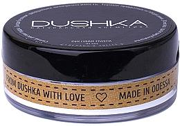 Voňavky, Parfémy, kozmetika Ryžový púder - Dushka