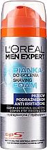 Voňavky, Parfémy, kozmetika Pena na holenie proti podráždenia - L'Oreal Paris Men Expert Rasier Schaum Anti-Hautirritation