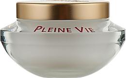 Voňavky, Parfémy, kozmetika Omladzujúci kompenzačný krém - Guinot Pleine Vie Cream