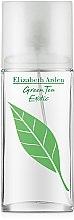 Voňavky, Parfémy, kozmetika Elizabeth Arden Green Tea Exotic - Toaletná voda