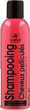 Voňavky, Parfémy, kozmetika Šampón proti lupinám - Naturado Antidandruff Shampoo Cosmos Organic