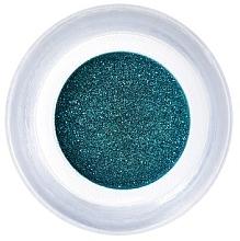 Voňavky, Parfémy, kozmetika Pigment na očné viečka - Hean HD Loose Pigments