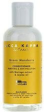 Voňavky, Parfémy, kozmetika Kondicionér - Acca Kappa Green Mandarin Purifying Conditioner