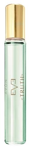Avon Eve Truth - Parfumovaná voda (miniatúra)