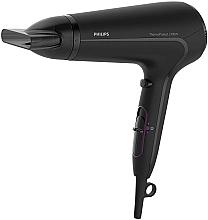 Voňavky, Parfémy, kozmetika Sušič vlasov HP8230/00 - Philips ThermoProtect DryCare Advanced