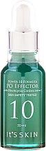 Voňavky, Parfémy, kozmetika Aktívne sérum na zuženie pórov - It's Skin Power 10 Formula PO Effector