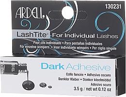 Voňavky, Parfémy, kozmetika Lepidlo na falošné riasy - Ardell Lash Tite Adhesive