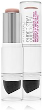 Voňavky, Parfémy, kozmetika Make-up v tyčinke - Maybelline New York Super Stay Foundation Stick